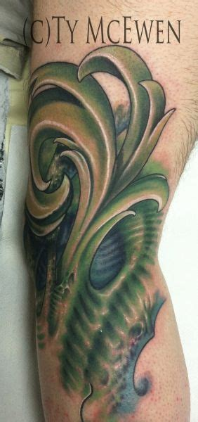 biomechanical tattoo san jose best 25 organic tattoo ideas on pinterest floral arm