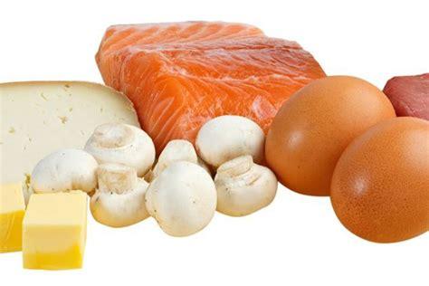 alimenti vitamina d3 alimentos con vitamina d alimentos ricos en vitamina d