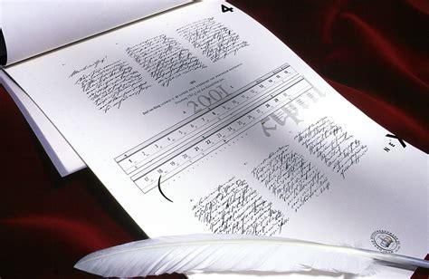 design made in germany kalender kalender k 246 nig ludwig ii von bayern