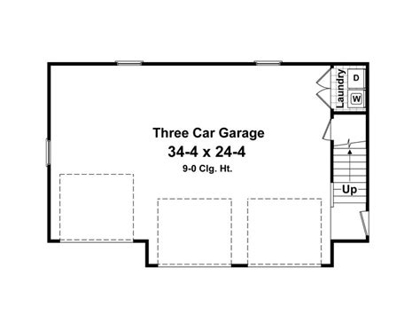 symbol for door on floor plan garage door drawing symbol wageuzi