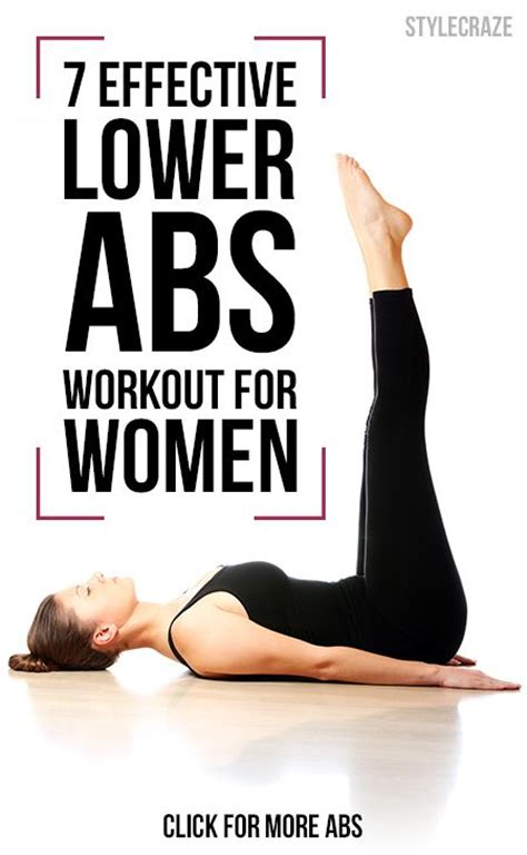 1427 best fitness images on fitness