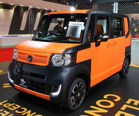 Room Release Date Usa 2017 Honda Element Release Date Redesign And Interior