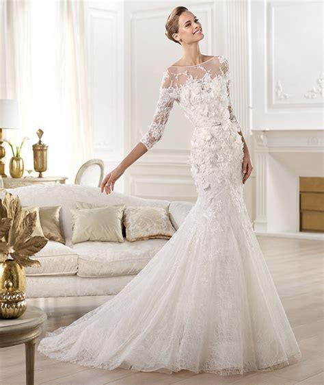 Türkische Brautkleider by Elie By Elie Saab Brautkleider 2014 Evet Ich Will Der