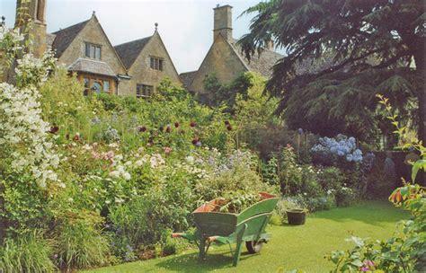 Garden Manor by Of Hidcote Manor Garden