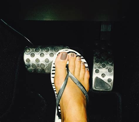 is it illegal to eat is it illegal to eat and drive to drive barefoot in flip flops or sleep in your car