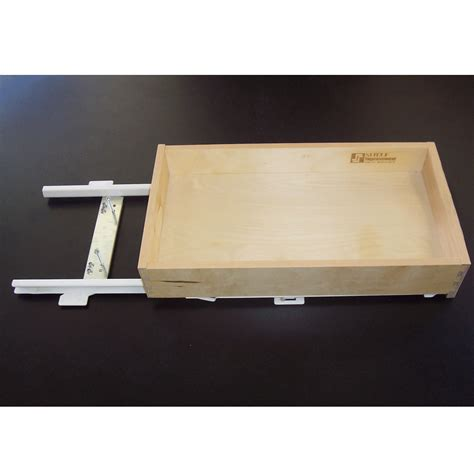 Rollout Shelf by Standard Rollout Shelf 18 5 Quot For 19 Inch Cabinet