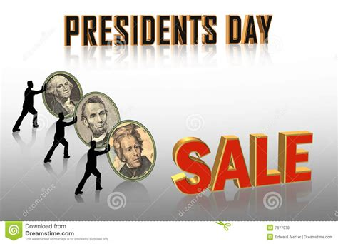 z gallerie presidents day sale presidents day sale graphics stock illustration image