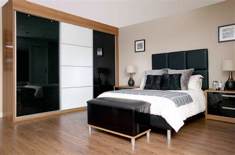 spacemaker bedrooms sliding doors spacemaker bedrooms
