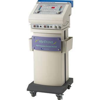 Alat Microwave Diathermy tens str 500 5 jual alat fisioterapi