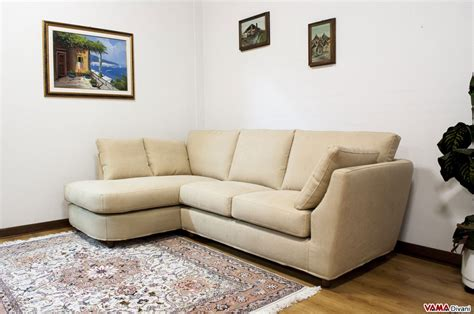 m s small sofas corner sofa of small dimensions custom sizes available
