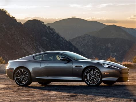 aston martin 2016 2016 aston martin db9 gt wallpapers pics pictures
