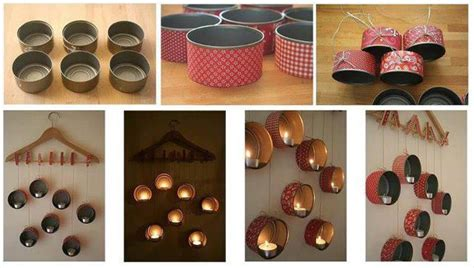 25 Handmade Easy Home Decoration Ideas To Try Today 25 Diy Creative Ideas For Home Decor Home With Design
