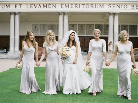 ghost wedding dress 17 best images about wedding on fall wedding makeup 30s hairstyles and