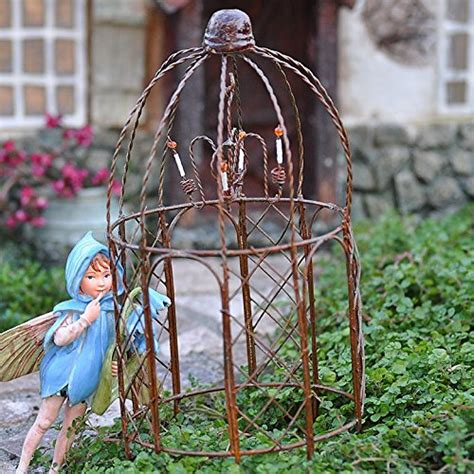 miniature gazebo miniature garden mini gazebo gazebos patio and