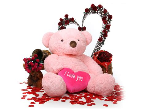 images of love teddy bear wallpapers love teddy bear wallpapers