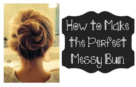 how to achieve a messy hairstyle 1000 images about hair style on pinterest shoulder