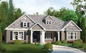 united bilt homes floor plans richmond floor plan by united bilt homes houses i love pinterest
