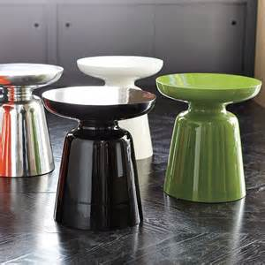 Funky Side Tables by Fun And Funky Side Tables