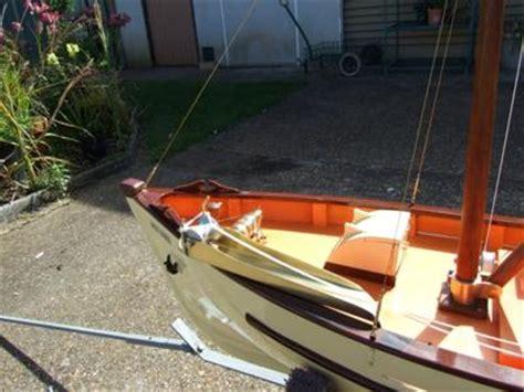 fishing boat jobs tasmania rc fishing boat