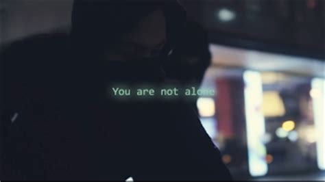 alan walker alone remix djwalkzz video clip h 224 i clip sốc clip n 243 ng v 224 hay nhất