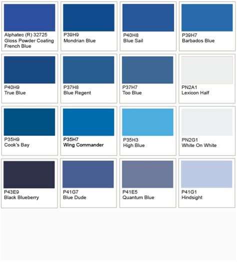 11 best images about dulux paint on seaside paint colors and colors