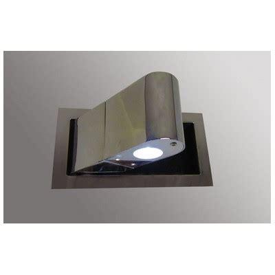 Headboard Light Fixtures Foldable Recess Mount Led Headboard Reading Light Wl11104 Hotel Light Fixtures Pinterest