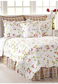 belks bedding quilts 17 best images about bedding on pinterest guest rooms