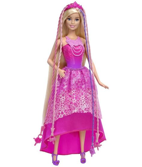doll prices doll pink buy doll pink at low