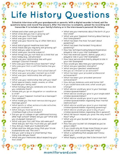 printable games for dementia 25 best ideas about elderly activities on pinterest