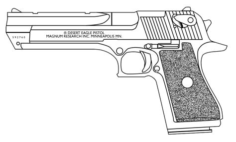 desert eagle tattoo gallery desert eagle magnum by lemmonade on deviantart