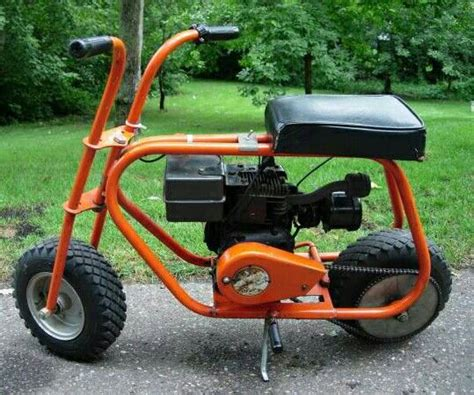 motocross mini bike 107 best minibikes and mini motocross bikes images on
