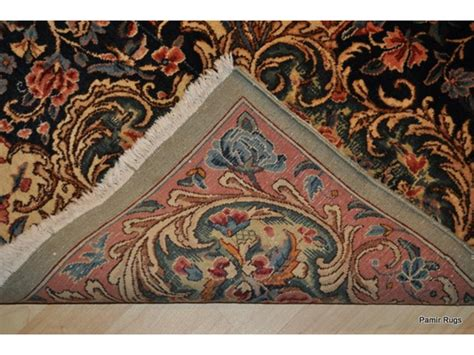rug place baton rug place roselawnlutheran