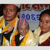 khagendra-thapa-magar-marriage