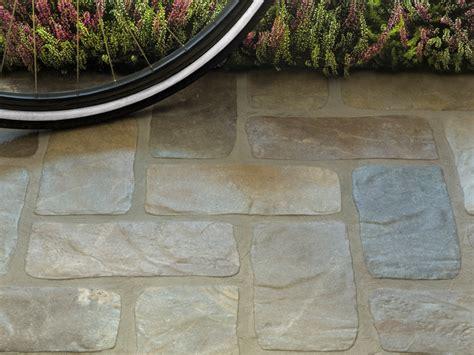rondine piastrelle piastrelle gres porcellanato rondine pietre di fiume