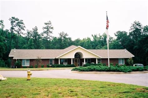 hephzibah house hephzibah house 28 images hephzibah homes for sale homes for sale in hephzibah ga