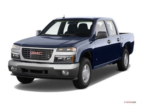 how things work cars 2009 gmc canyon auto manual 2009 gmc canyon prices reviews and pictures u s news world report