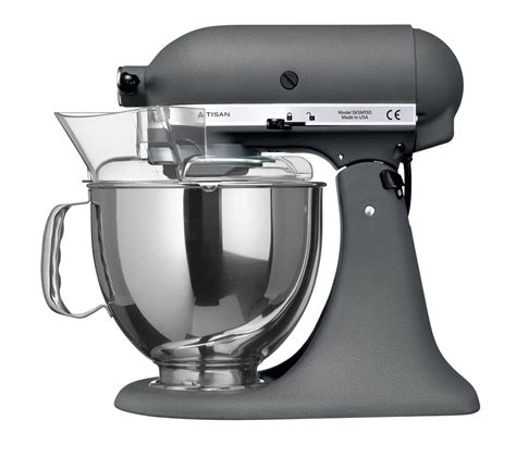 Kitchen Aid Mixer Cost by Buy Cheap Kitchenaid Food Mixer Compare Other Appliances Prices For Best Uk Deals