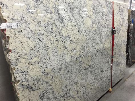 white eyes granite white eyes product search marva marble and granite