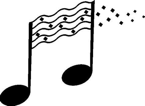 Calvin Presbyterian Church Kitchener by Quilt Concert Millennium Choral Organization