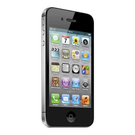 apple iphone 4s apple iphone 4s 16gb black gsm mall онлайн магазин за