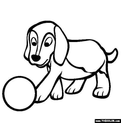 Coloring Pages Most Popular Coloring Pages Page 1