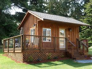 Small House Plans Under 500 Sq Ft central whidbey island unique 200 sq ft cabin vrbo