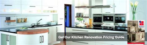 kitchens brisbane kitchen renovations brisbane kitchen exclusiv kitchens brisbane pricing guide exclusiv
