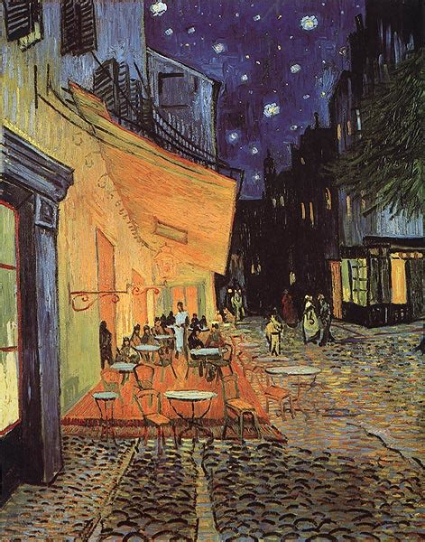 picasso paintings cafe prittii the most paintings