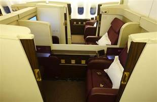 Jet Airways Class Cabin by Review Jet Airways Class 777 300er Mumbai To