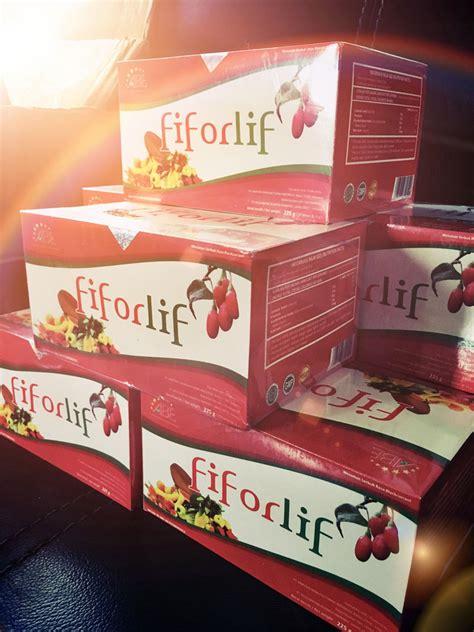 Fiforlif Dijual Dimana apotik jual fiforlif bandung dimana tempatnya yang 100 asli