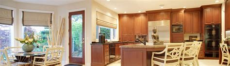 Dm Design Kitchens Kitchen Interior Doors Dm Design Kitchens Mdf Kitchen Door Paint Grade Custom Interior Doors