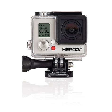 Gopro 3 Plus gopro hero3 black edition buy 163 269 99