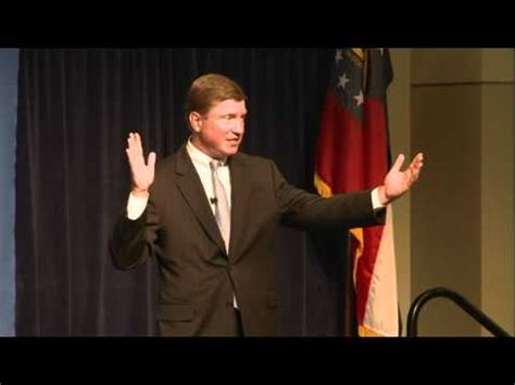 tom fanning southern company southern company ceo tom fanning s national energy policy