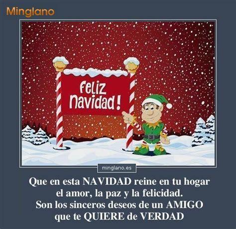 imagenes y frases de navidad y año nuevo 2014 frases de navidad y a 209 o nuevo para amigos